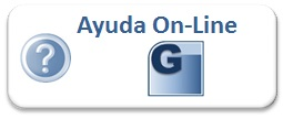 Gestion Comercial - Ayuda On-line